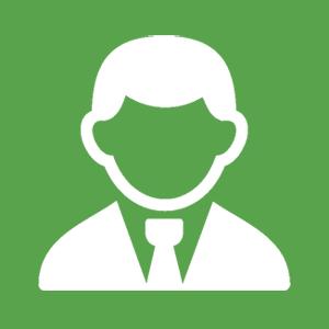 Индивидуальный подход к каждому клиенту, консультации по продукции, обращайтесь!