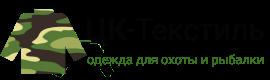 ЦК-Текстиль